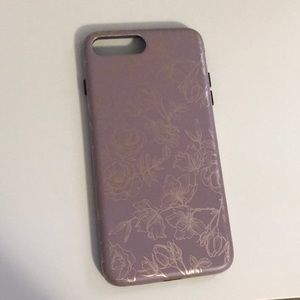 iPhone 7/8 Plus Case.